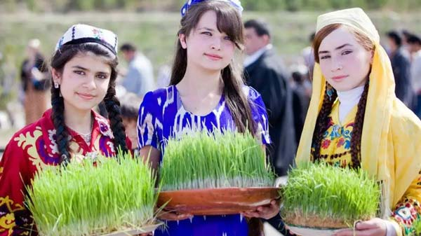 ترانزیت کالا به تاجیکستان