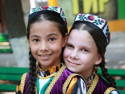 ترانزیت کالا به ترکمنستان