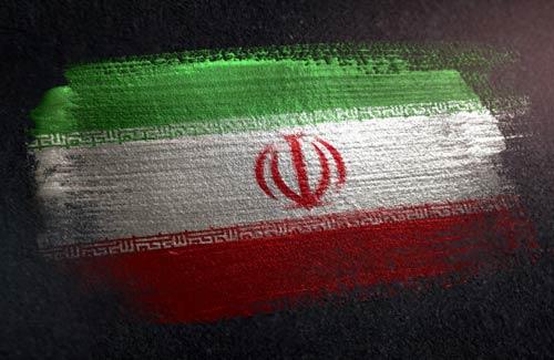 وضعیت همسایگان در صادرات ایران