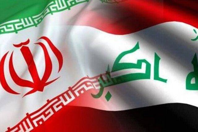 پر مشتری ترین کالاها در عراق