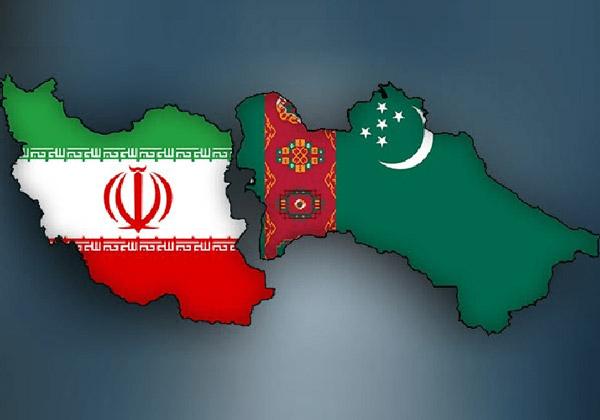 تامین 50 درصد نیاز ترکمنستان در خراسان رضوی