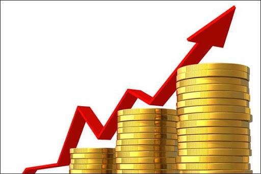 گرجستان در رشد اقتصادی رکورد زد