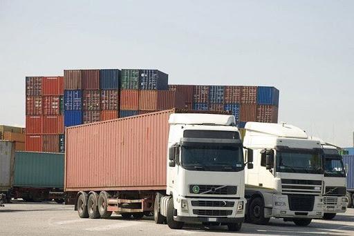 پرطرفدار ترین کالاهای ایرانی در افغانستان