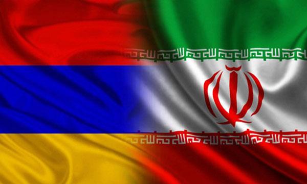 آغاز همکاری ایران و ارمنستان در شهرک های صنعتی